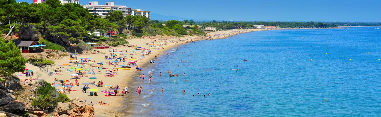 Tourisme Et Vacances A Miami Playa