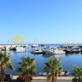 Port d'ametlla de mar