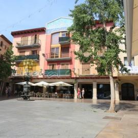 Place en Centre historique de Cambrils