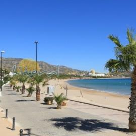 plage centre-ville