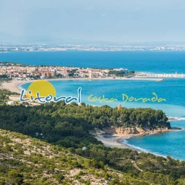 Platja del Torn - Espagne