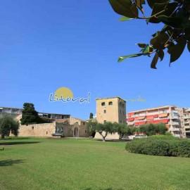Torre Vella - Salou - Costa Dorada